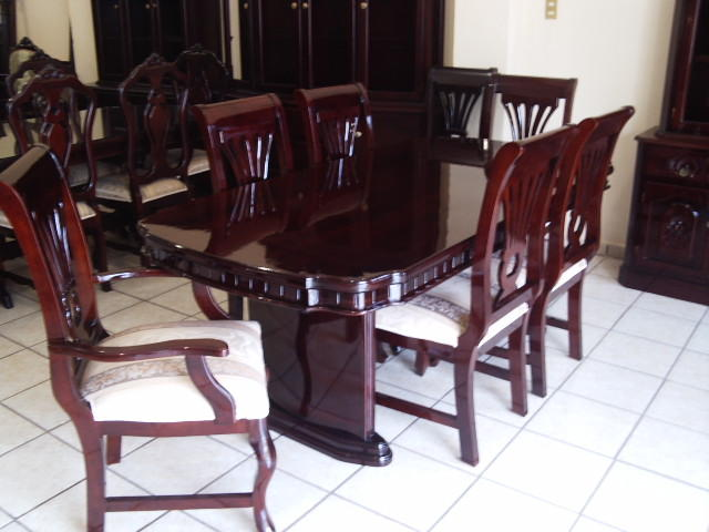 muebles el pansas
