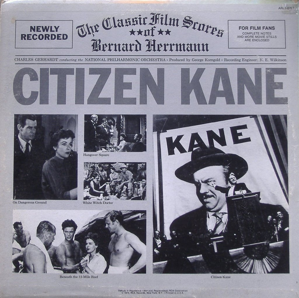 "a classic film citizen kane by Film schedule pickwick theatre:  what a lovely idea to have classic film fest in september and such great films  come see ""citizen kane"" at the theater."