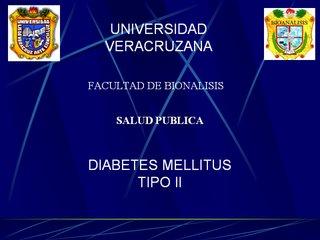 prevencion de diabetes tipo 1