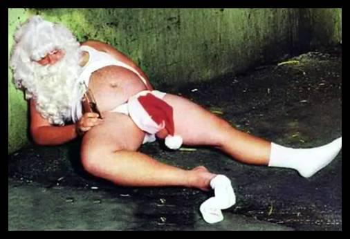 drunken_santa.0.jpg