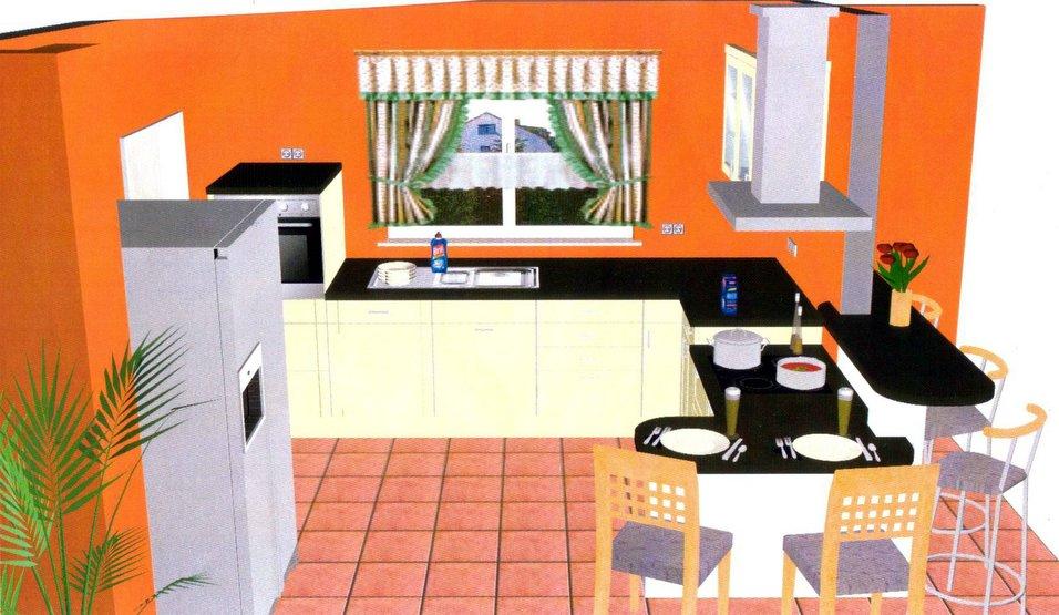 k che bargten19 part 4. Black Bedroom Furniture Sets. Home Design Ideas
