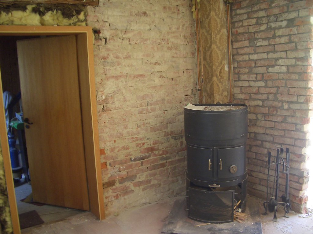 bodenfliesen endlich raus bargten19. Black Bedroom Furniture Sets. Home Design Ideas