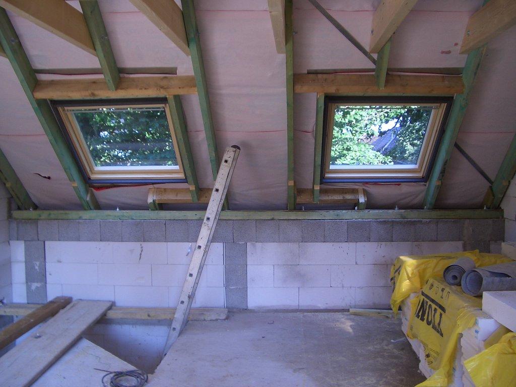 Fenster | Bargten19 - Part 5