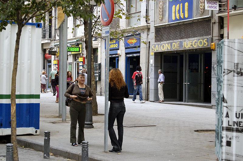 paginas para buscar prostitutas prostitutas guatemala