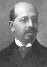 Joseph Jastrow, el autor del invento
