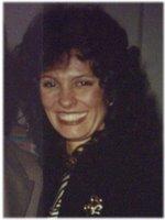 Alejandra B. Montamat, Médica