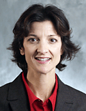 Rep. Maria Ruud (Photo: Minnesota House of Representatives)