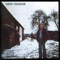 David Gilmour(1978)