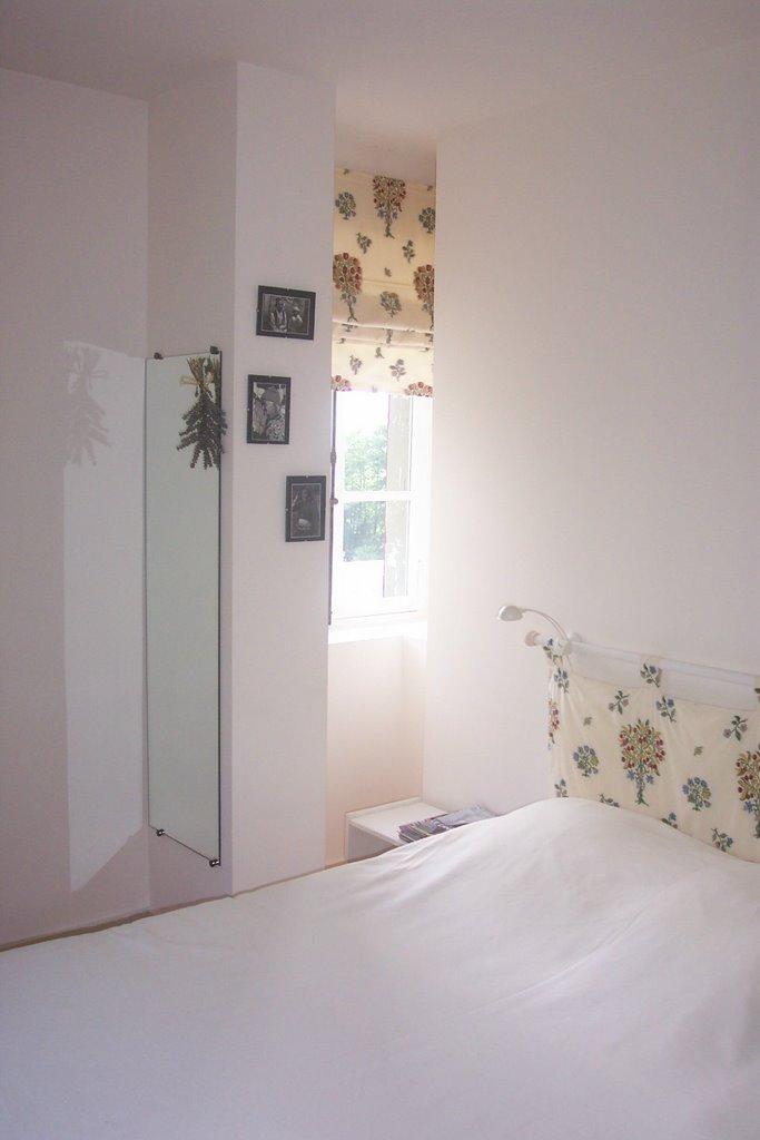 maison d 39 hote de la serraz 73 chambery chambre d hotes de la serraz. Black Bedroom Furniture Sets. Home Design Ideas