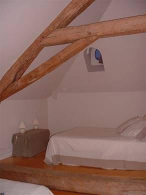 maison d 39 hote de la serraz 73 chambery chambre de charme ouvrant sur le revard. Black Bedroom Furniture Sets. Home Design Ideas