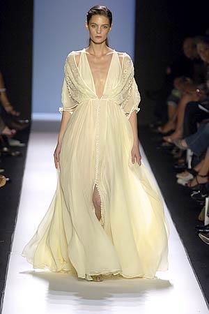 Emadisonavenue elegant oscar prom quincenera dresses for New york city wedding dress shops