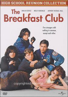 El Club del Desayuno