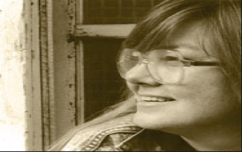 the life and abuse of dorothy allison Dorothy allison clearly illustrates the unspoken and unseen hardships of women in the middle of the twentieth century allison's character mama faced many horrific obstacles throughout her long hard life.