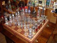 Vodkadrez ruso