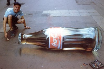 Biggest Cola