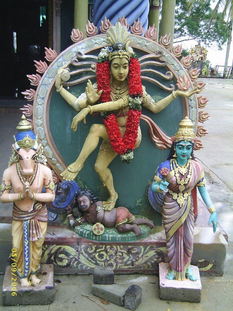 prai hindu personals Sri kaligambal temple, perai, prai, pulau pinang, malaysia 89 likes hindu temple.