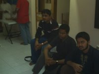 Hasan, Naser & Jabeer