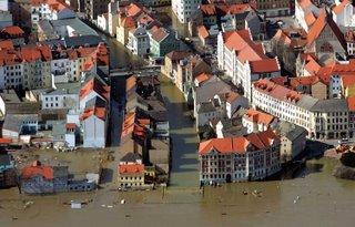Meissen city in Saxony