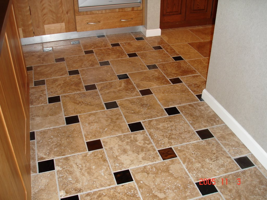 Tile Enhancer Tile Design Ideas