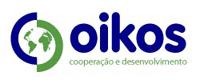 Oikos - Cooperação e Desenvolvimento