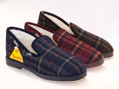 Zapatoule a tus zapatos 55 zapatillas de estar por casa - Zapatillas para casa ...
