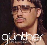 Gunther%20Ohh%20lala.7 Uhhhh la la!!! Günther & The Sunshine Girls HAHAHAHA