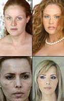 makeup3.1 Produção é tudo!!!