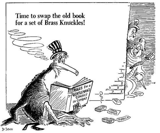 Image Result For Dr Seuss The