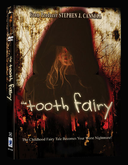 once bitten twice damned horror movie the tooth fairy