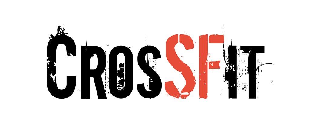 Crossfit Logo Images | www.pixshark.com - Images Galleries ...