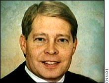 Michael Luttig