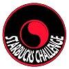 Starbuck Challenge 4.0