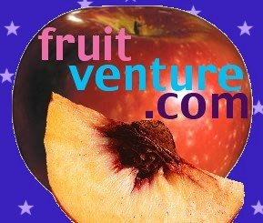 Buck Jackson's Fruitventure Radio