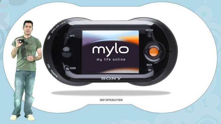 mylo chat My life online (mylo)  call (skype to skype), chat (instant messaging), and send (and receive) files also can receive (phone to skype) google talk.