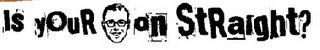 TransIowa logo