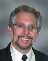 blogger: user profile: dr. jeffrey k liker