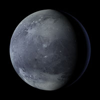 प्लूटो