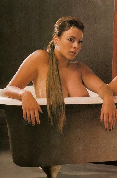 Carla maria desnuda videos