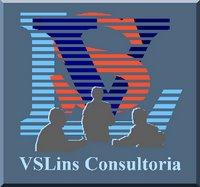 Logo da VSLins
