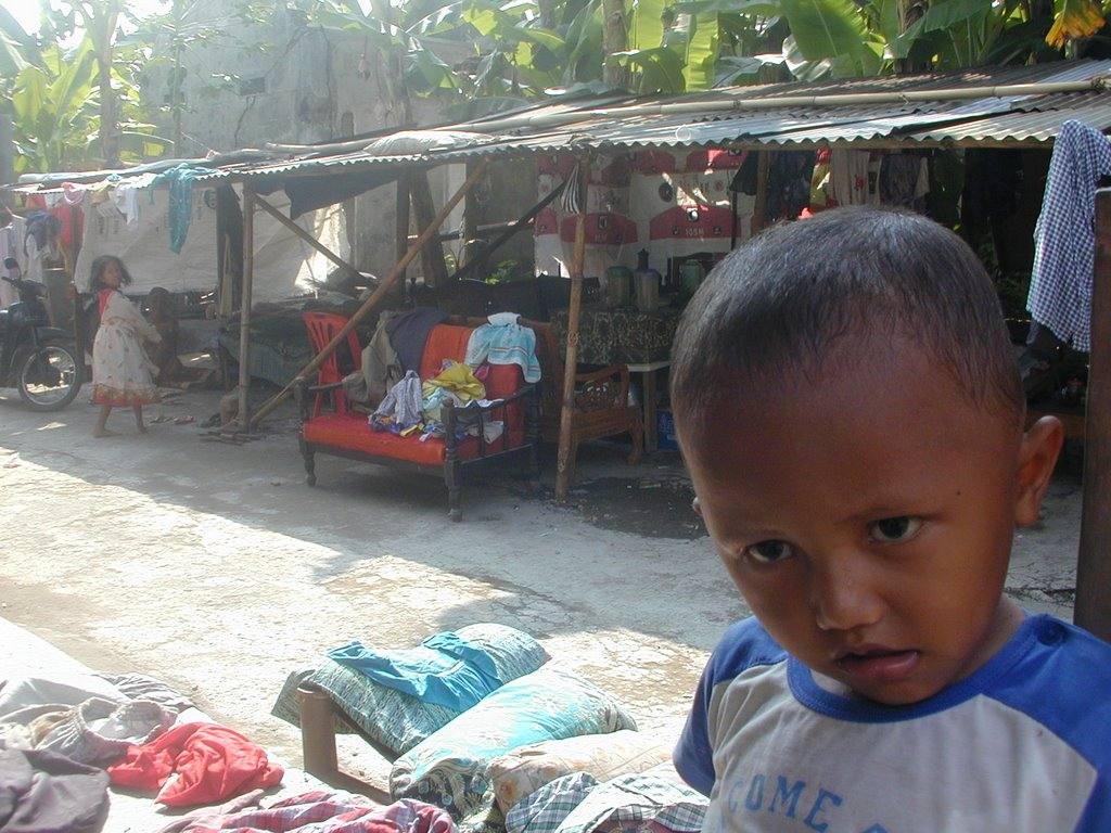 Video Bokep Anak Kecil Bocah Sd Diajarin Ngentot Sama