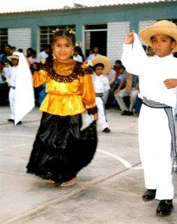 image La misionera bailando el bombon asesino