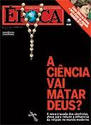fonte:Revista Época