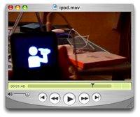 Got iPod?