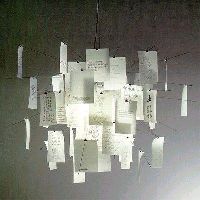 blister et bulle de moon octobre 2006. Black Bedroom Furniture Sets. Home Design Ideas