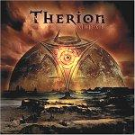 Sirius B, el ultimo disco de Therion