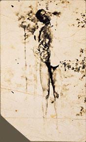 joanna gracia nude