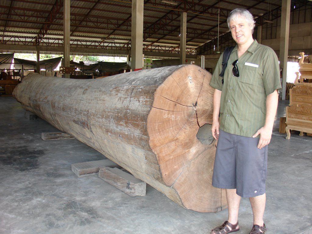 Amazing thailand wood furniture factory chiang mai for T furniture chiang mai