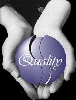 consultoria capacitacion estrategia calidad