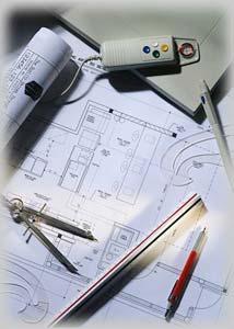 Planeacion propsectiva, estrategia, consultora