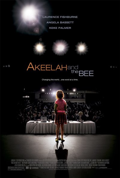 Akeelah and the bee essay